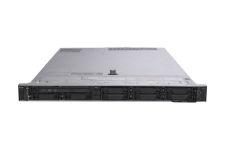 "Dell PowerEdge R640 1x8 2.5"", 1 x Gold 6226R 2.9GHz Sixteen-Core, 32GB, PERC H730, iDRAC9 Enterprise"