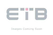 """Dell PowerEdge R920 1x24 2.5"""", 4 x E7-4880 v2 2.5GHz 15-Core, 256GB, 24 x 1.2TB 10k SAS, PERC H730P, iDRAC7 Enterprise"""