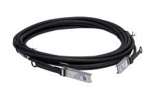 Dell SFP+ to SFP+ Amphenol Cable 7M MV799