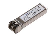 Finisar 8G FC SFP+ Short Range Transceiver - FTLF8528P2BNV-EM