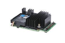 Dell PERC H730 Mini Mono RAID Controller w/1GB Non Volatile Cache KMCCD