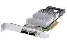 Dell PERC H810 RAID Controller w/1GB Non Volatile Cache Full Height NDD93