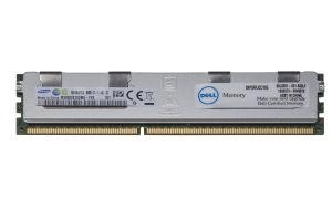Dell 16GB PC3L-8500R GRFJC Ref