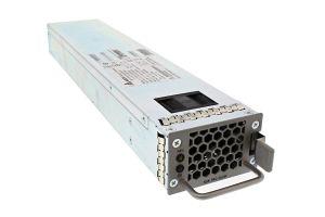 Cisco Nexus 550W Power Supply - N5K-PAC-550W