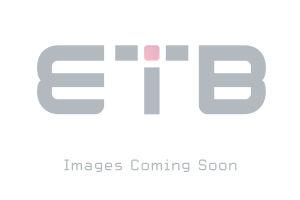 "Dell PowerEdge R7515 1x8 3.5"", 1 x AMD EPYC 7502P 2.5GHz Thirty Two-Core, 64GB, 8 x 6TB SAS 7.2k, PERC H730P, iDRAC9 Enterprise"