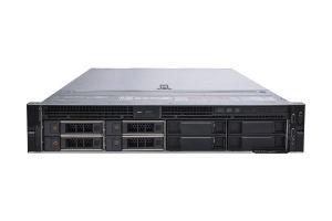Dell Precision R7920, 2 x Gold 6134, 64GB, S140, iDRAC9 Exp, 1 x RTX5000