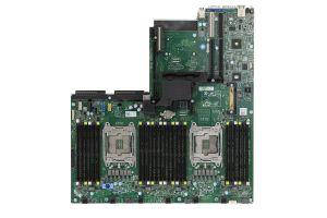 Dell PowerEdge R730 R730XD Motherboard iDRAC8 Ent H21J3