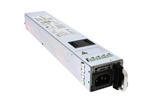 Cisco 1100W Hot-Swap Power Supply - NXA-PAC-1100W-B