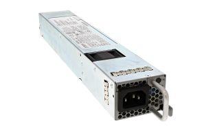 Cisco 1100W Hot-Swap Power Supply - NXA-PAC-1100W