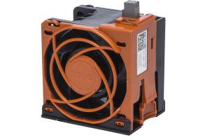 Dell PowerEdge R720 System Fan WG2CK