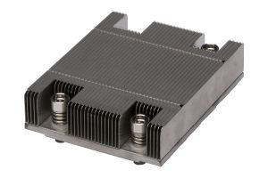 Dell PowerEdge R520 R420 R320 Heatsink XHMDT