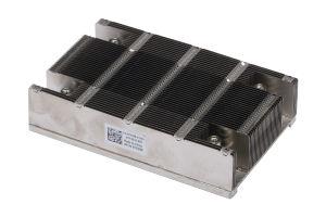 Dell PowerEdge R730XD Heatsink YYH68