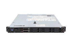 "Dell PowerEdge XR2 1x8 2.5"", 2 x Gold 6130 2.1GHz Sixteen-Core, 256GB, 2 x 300GB SAS, PERC H730P, iDRAC9 Enterprise"