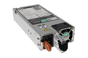 Dell PowerEdge 1100W Power Supply PR21C Ref