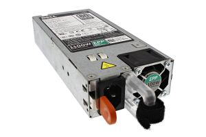 Dell PowerEdge 1100W Power Supply 9TMRF New