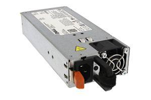 Dell PowerEdge 1100W Redundant Power Supply TCVRR Ref