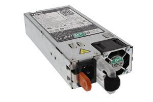 Dell PowerEdge 1100W Power Supply TFR9V Ref