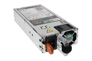 Dell PowerEdge 750W Power Supply 953MX Ref