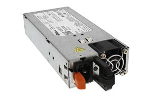 Dell PowerEdge 750W Redundant Power Supply G24H2 Ref