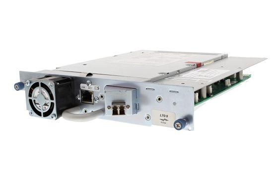 HP MSL LTO-5 FC HH Tape Drive 603882-001