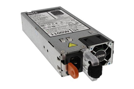 Dell PowerEdge 1100W Power Supply HT6GX Ref