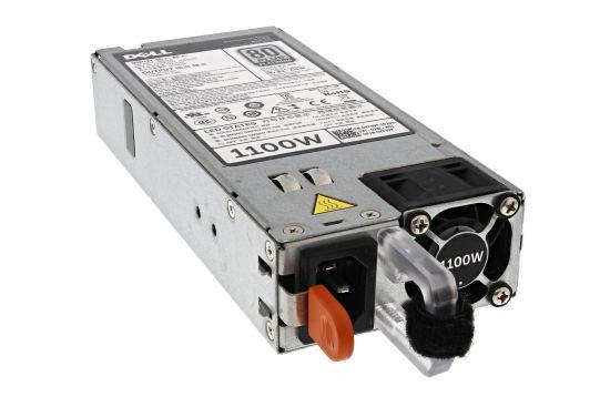 Dell PowerEdge 1100W Power Supply YT39Y Ref