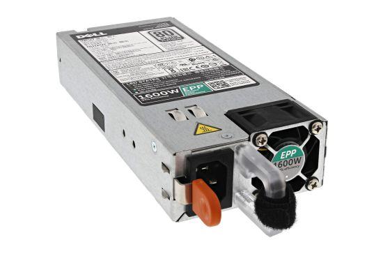 Dell PowerEdge 1600W Power Supply