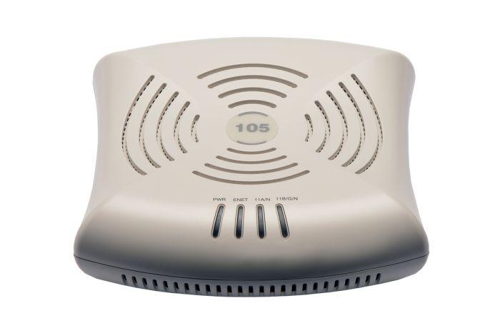 Dell W-AP105 Wireless Access Point - Ref