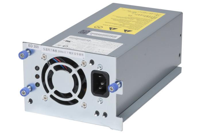 Dell PowerVault 300W Redundant Power Supply 75R5J