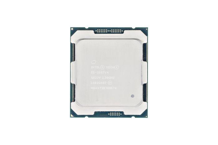 Intel Xeon E5-2697 v4 2.30GHz 18-Core CPU SR2JV