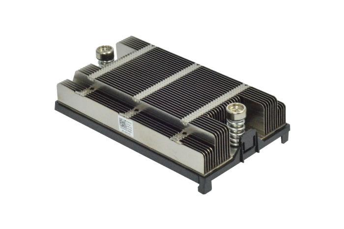 Dell PowerEdge R820 Heatsink FHV0D