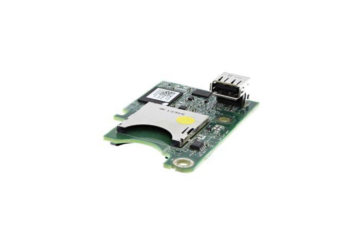 Dell PowerEdge M820 Management Riser Board 4X5X5