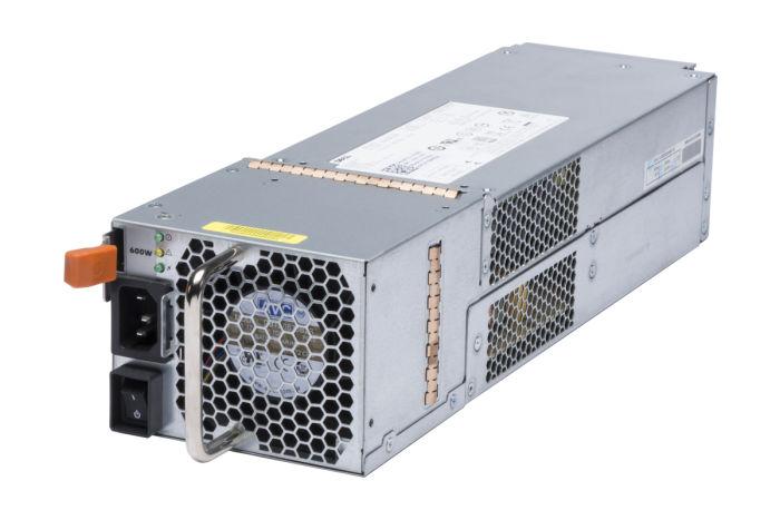 Dell PowerVault 600W Redundant Power Supply 6N7YJ