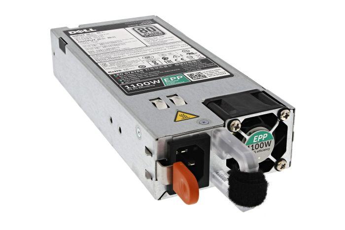 Dell PowerEdge 1100W Power Supply Y26KX New