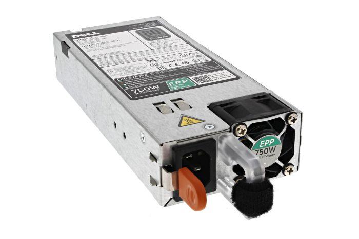 Dell PowerEdge 750W Power Supply KNHJV Ref