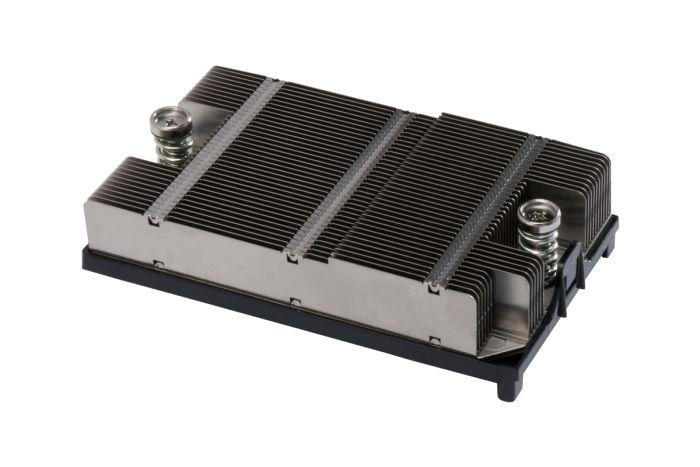 Dell PowerEdge R720 Heatsink RPMC9