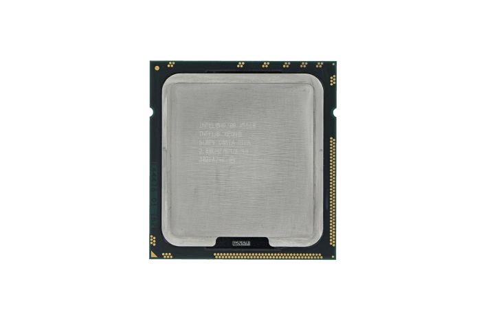 Intel Xeon X5560 2.80GHz Quad-Core CPU SLBF4