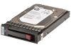 "HP 1TB 7.2k SAS 3.5"" 3Gbps Hard Drive - 537786-001"
