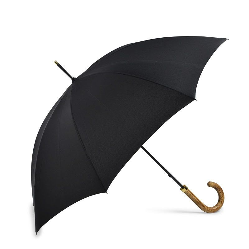 Shop Gents Umbrella at Jollybrolly Now