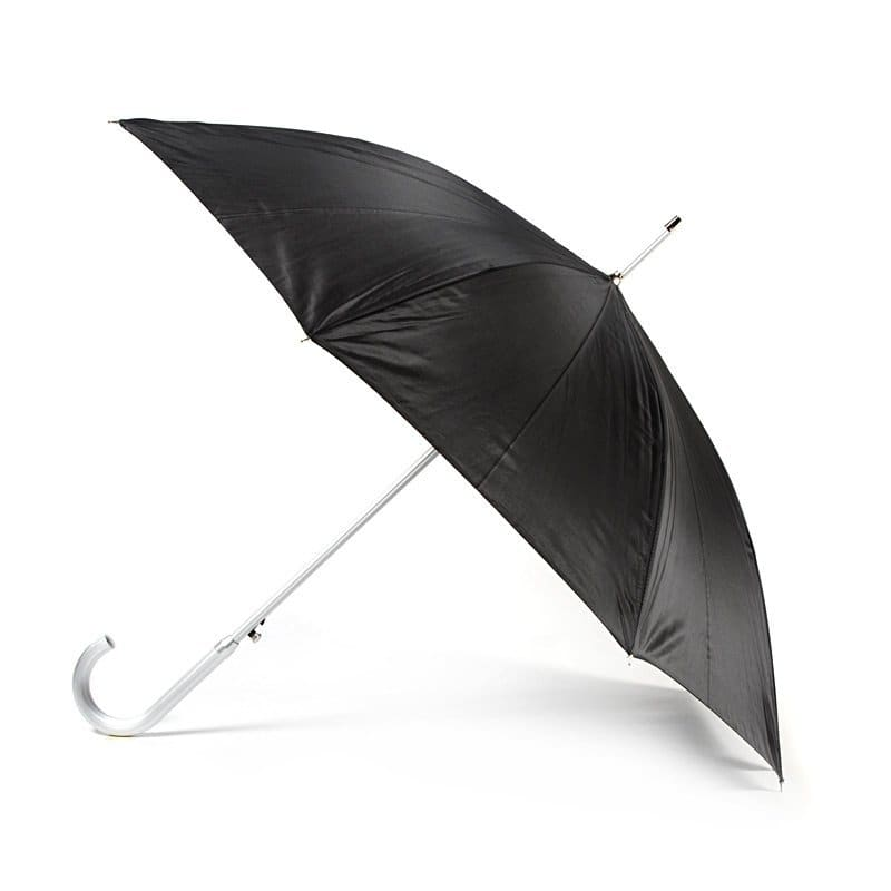 Shop Walking Umbrellas Now