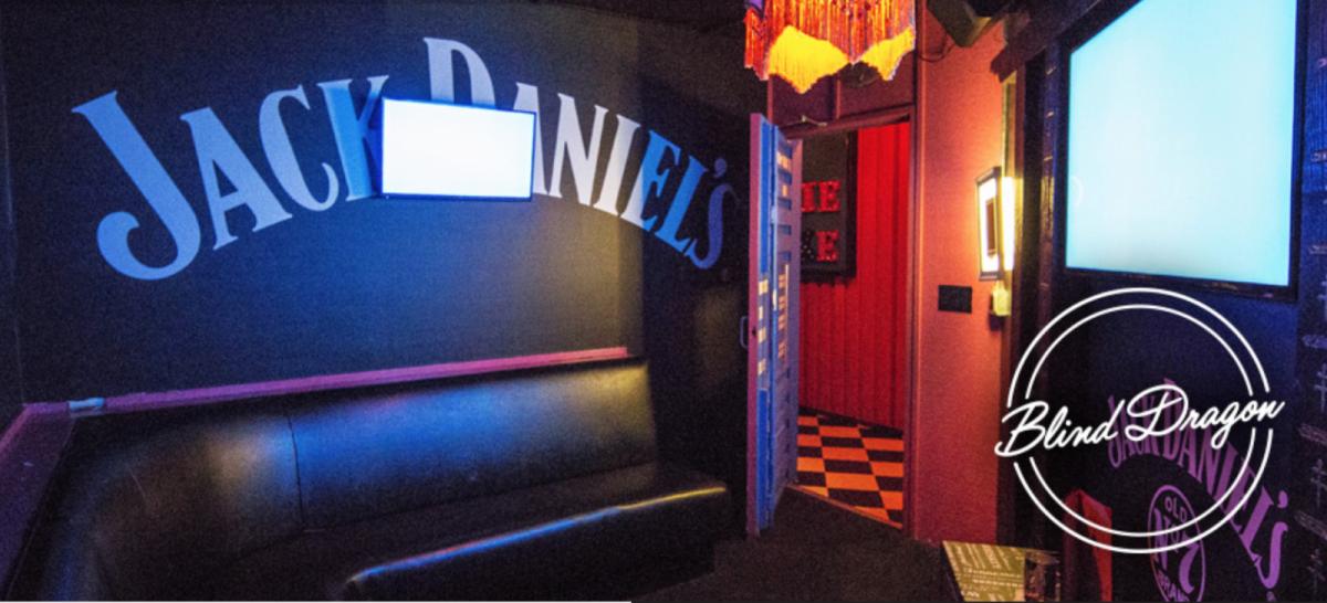 LA's Best Karaoke Bars