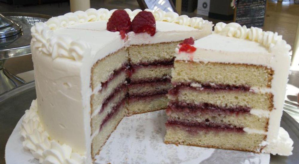 Cool Indys Best Cake Shops Birthday Cards Printable Inklcafe Filternl