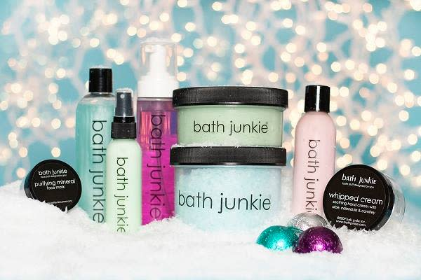 Indy's Best Local Beauty Brands
