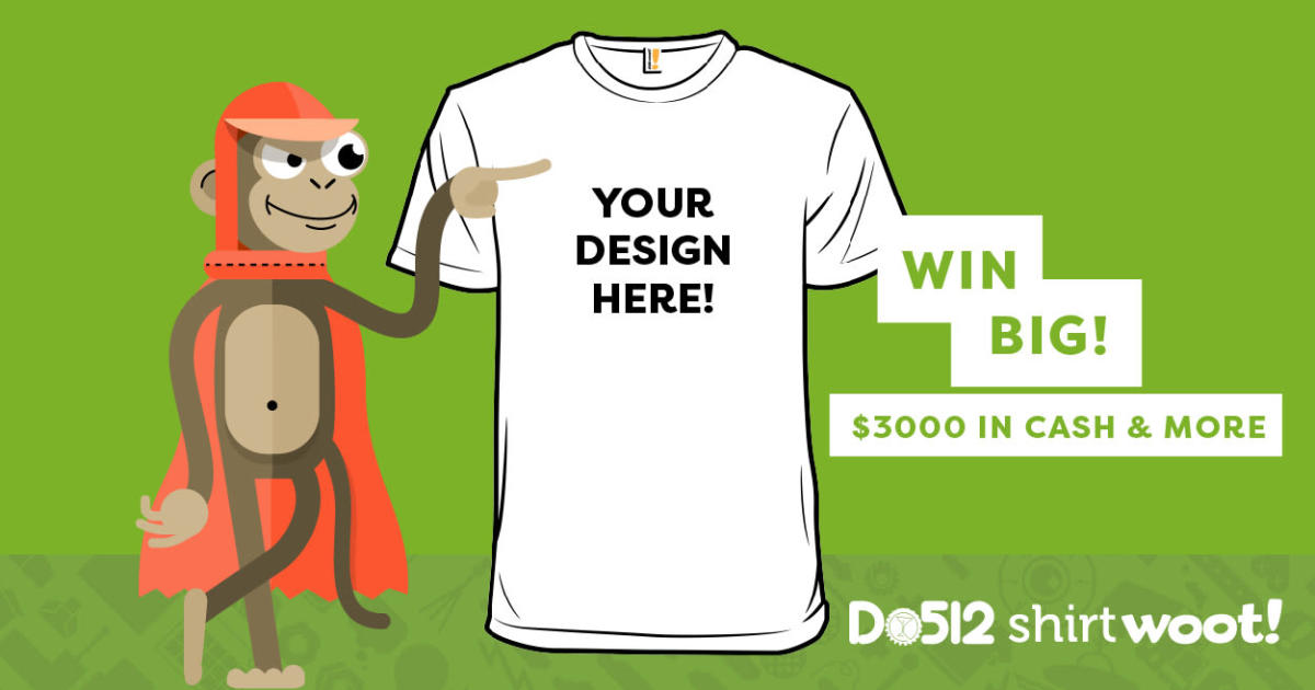 c282c9d1 The Really BIG Design Contest