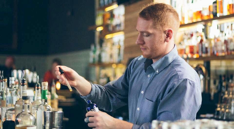 The Do317 Bar Etiquette Manual