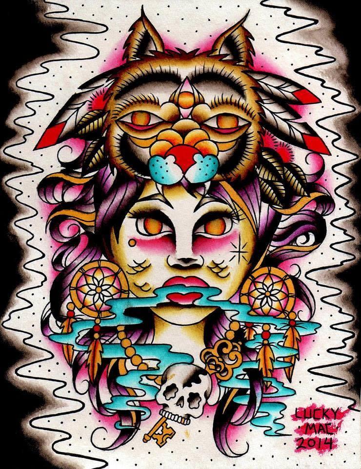 574ae3a326da5 The Best Tattoo Shops in Austin