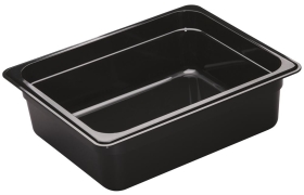 GN-astia musta 1/2-100