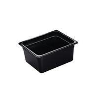 GN-astia musta 1/2-150