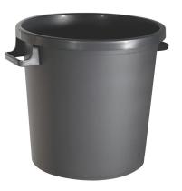 Saavi harmaa graniitti 65 L