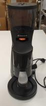 Espressopapumylly KRYO65 ST puoliautomaattinen